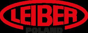LEI_Logo_Polen
