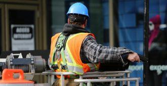construction-zone_6EAB6C3900