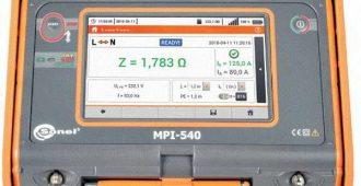 mpi-540-wielofunkcyjny-miernik-parametrow-instalac